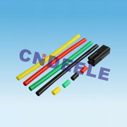 1KV四芯电缆终端