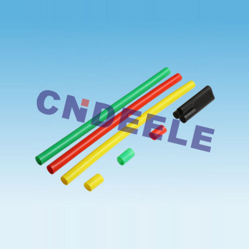 1KV三芯电缆终端