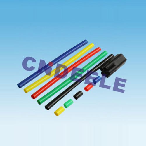 1KV五芯电缆终端