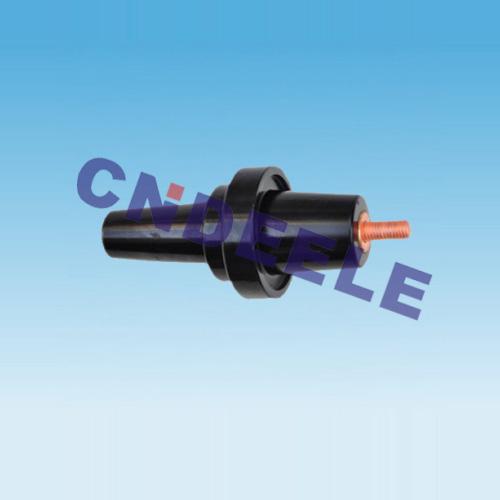 35KV扩展型避雷器
