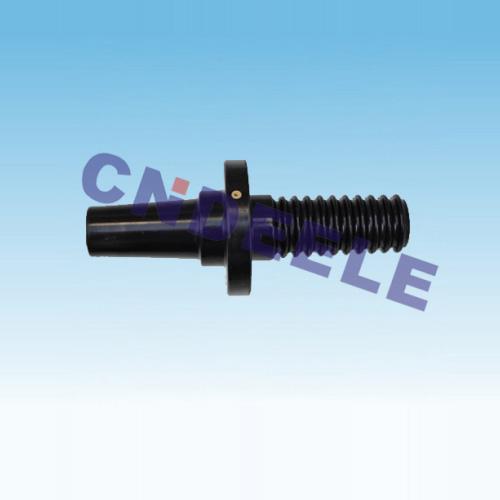 630A一体式套管(140长)