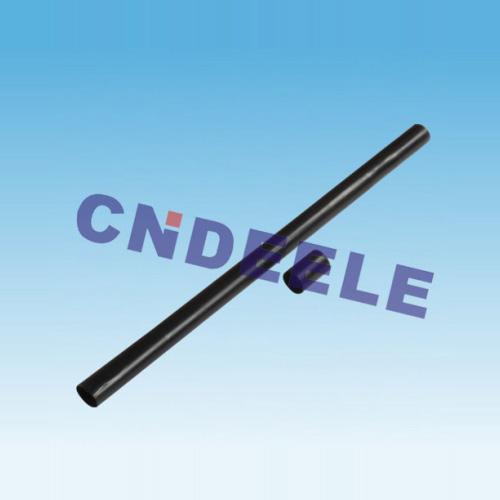 1KV单芯电缆终端