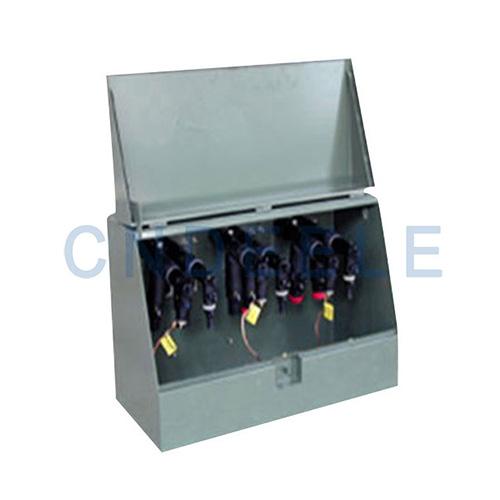 DFW12-美式高压电缆分支箱